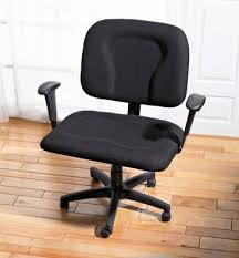 Plus Size Office Chair Plus Size Furniture Archives Wooden Furniture Hub