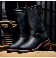 s engineer boots sale 33 best boots images on s boots shoes and boots