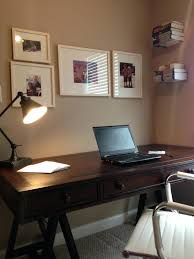 office design office paint ideas 2017 your office paint color