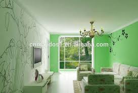 Washable Ceiling Paint by Washable Paint Colors Acrylic Interior Wall Paint Price Cheap Than