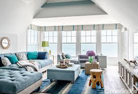 living room design at modern home designs