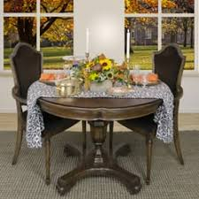 superior table pad co 11 photos kitchen u0026 bath 3010 n oakley