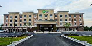 Comfort Inn Goldsboro Nc Holiday Inn Express Goldsboro Nc Booking Com