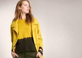luisa cerano the new collection autumn winter 2017