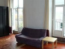 chambre etudiant nantes location appartement étudiant à nantes canclaux mellinet 44000