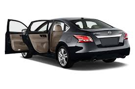 cars nissan altima 2015 nissan altima reviews and rating motor trend