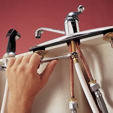 kitchen faucet wrench ridgid faucet and sink cool kitchen sink wrench home design ideas