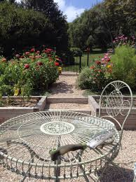 backyard vegetable gardens oak u0026 holly garden design