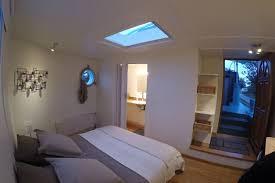 chambre d hotes peniche chambre d hôtes sur une péniche bateaux à louer à eckwersheim