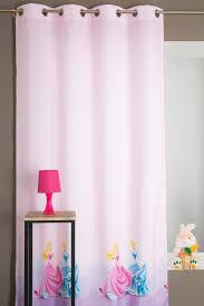 rideau de chambre fille rideaux chambre fille princesse unique 12411 rideau idéestabloidjunk com