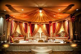 indian wedding planner essential elements of corporate wedding planning company proyek