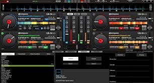 full version virtual dj 8 virtual dj pro 7 4 build 449 multilingual vstorrent