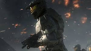 halo wars game wallpapers halo wars 2 review halo wars 2 review ign africa