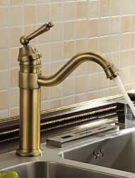 antique brass kitchen faucet trend antique brass kitchen faucet 24 for your home decoration