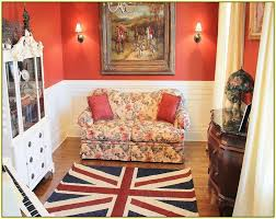 Purple Union Jack Rug Vintage Union Jack Rug Home Design Ideas