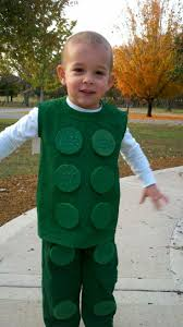 124 best costume ideas 2014 images on pinterest 80s costume