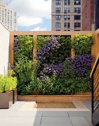 gardening on the balcony u2013 fresh design ideas for your personal
