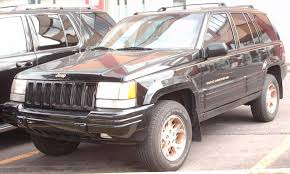 1998 jeep grand cherokee limited black on 1998 images tractor