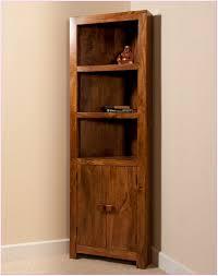 Espresso Corner Bookcase Bookshelf Espresso Corner Bookshelf Also Corner Bookshelf Ikea