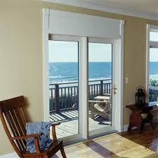 Swing Patio Doors Hinged Patio Doors Simonton Windows Doors