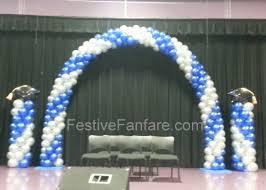 balloon delivery detroit balloon decorating detroit michigan