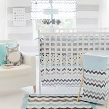 Cot Bedding Set Baby Cot Sets Baby Bedding Sets Nursery Sets Baby Sheets Baby