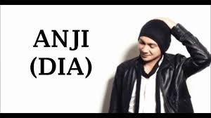 download lagu geisha versi reggae mp3 pin by rendi kurniawan on mp3 download site pinterest