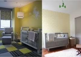 chambre enfant taupe pretty chambre enfant taupe impressionnant décoration chambre bébé