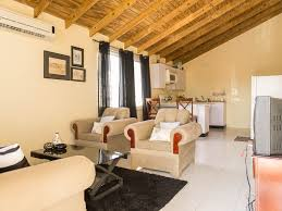 two bed room house 2 bed room house with airconditioning homeaway rhyne park village