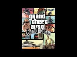 gta san apk torrent gta san andreas no torrent