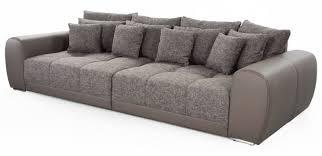 canapé 4 places droit canapé 4 places droit bas prix canapé design