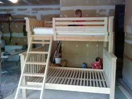 Bunk Bed Fan I Am Personally A Fan Of These Bunk Beds They Remind Me Of