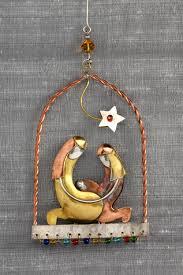 fair trade ornaments pilgrim imports ornaments fair indigo