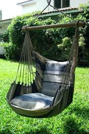 kodama zome caged hanging outdoor hammock mas ias hanging hammock en hanging