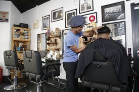 Old Barber Chairs For Sale South Africa The Best Barbershops In Kuala Lumpur