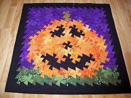 halloween gorram quilts