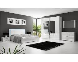 chambre à coucher blanc et noir cuisine chambre a coucher blanc ikea design de maison deco chambre