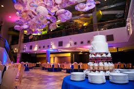 wedding venues in baltimore national aquarium baltimore plan an event