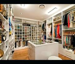 what is a walk in closet closet turning a spare room into a walk in closet bedrooms inside