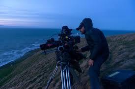 A Light Between Oceans Derek Cianfrance On Light Between Oceans Editing And More Collider