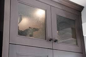 houzz glass kitchen cabinet doors cabinet doors with glass insert modern kitchen san