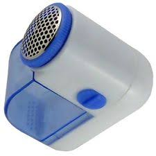 lint shaver fabric shaver household laundry supplies ebay