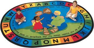 toddler childrens preschool classroom furniture baby