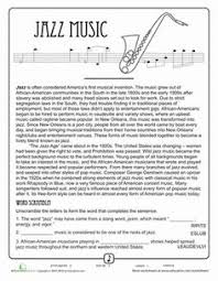 history of the piano pianos worksheets and history
