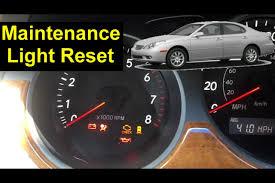 lexus maintenance and repair costs http www strictlyforeign biz default asp how to reset oil