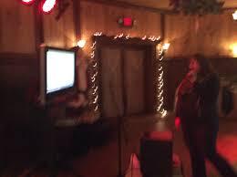 pmf industries christmas karaoke party u2013 mixmaster entertainment