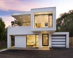 Luxury Holiday Homes Dunsborough by Beach Box Holiday House Dunsborough Australia U0027s South West