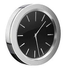 Clock For Bathroom Buy Online Smedbo Swedish Bathroom Accessories At 20 Off