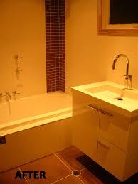 Bathroom Smells Like Sewer After Rain by Emergency Plumber Brisbane 24 Hrs Ljm Plumbing U0026 Drainage
