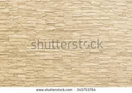 marble brick stone tile wall texture stock photo 345753764